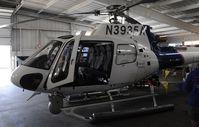 N3935A @ KOSH - EAA AIRVENTURE 2010