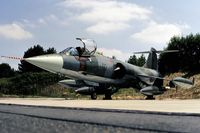 MM6915 @ EDSP - parked at the flightline - by Friedrich Becker