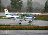 HB-CIR photo, click to enlarge
