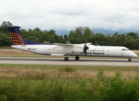D-ADHP photo, click to enlarge
