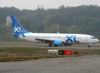 F-HAXL photo, click to enlarge