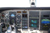 N111SX - Piper PA 46-350P - by Mark Pasqualino