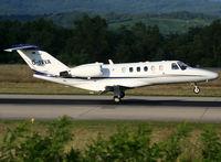 D-IVVA @ LFSB - Landing rwy 16 - by Shunn311