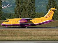 OE-LJR photo, click to enlarge