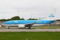PH-BGE photo, click to enlarge