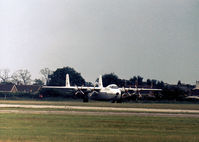 XN819 photo, click to enlarge