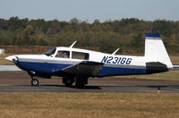 N231GG @ KTHA - KTHA Beech party 2010