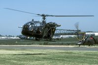 A59 @ EBLG - seen at the Heli Days - by Joop de Groot
