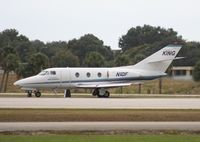 N10F @ ORL - Falcon 10 - by Florida Metal