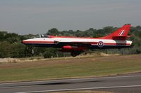 G-ETPS photo, click to enlarge