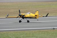 N540XS photo, click to enlarge