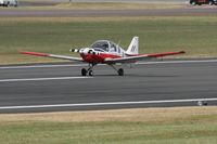 G-BCUV photo, click to enlarge