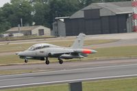 MM55072 @ EGVA - Taken at the Royal International Air Tattoo 2010 - by Steve Staunton