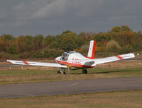 G-AZKE photo, click to enlarge