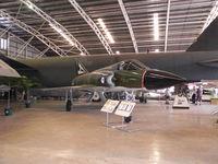 A3-36 @ DRW - Aviation Museum Darwin - by Henk Geerlings