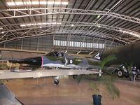 A3-36 @ DRW - Darwin Aviation Museum - by Henk Geerlings