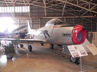 A94-914 @ DRW - Darwin Aviation Museum - by Henk Geerlings
