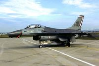 81-0695 @ EDDF - static display Rhein-Main AB open house - by Friedrich Becker