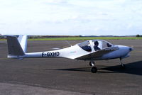 F-GXHD photo, click to enlarge