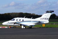 N177CK photo, click to enlarge