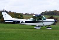 PH-PIM photo, click to enlarge