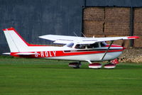 G-ROLY photo, click to enlarge