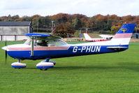 G-PHUN photo, click to enlarge