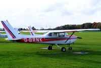 G-BRNK photo, click to enlarge