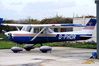 G-PHOR photo, click to enlarge