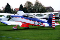 G-LEXY photo, click to enlarge