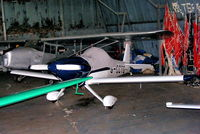G-CCTG photo, click to enlarge