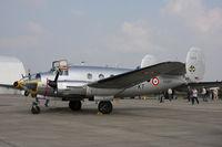 F-AZKT @ LFOJ - Orleans AB airshow 2010 - by olivier Cortot