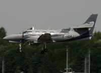 F-HDRJ photo, click to enlarge