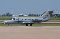 94-0127 @ AFW - At Alliance Airport - Fort Worth, TX - by Zane Adams