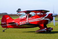 G-SIIS photo, click to enlarge