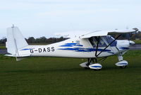 G-DASS photo, click to enlarge