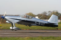 G-RVIT photo, click to enlarge