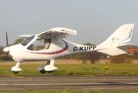G-KUPP photo, click to enlarge