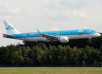 PH-EZH photo, click to enlarge