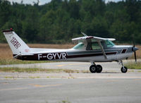 F-GYVR photo, click to enlarge