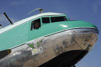 C-GPNR @ KOSH - EAA AIRVENTURE 2010 - by Todd Royer