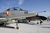 N524CF @ KOSH - EAA AIRVENTURE 2010
