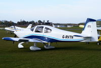 G-RVTN photo, click to enlarge