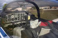 F-BXHE @ LFGI - Dijon Darois airshow 2010 - by olivier Cortot