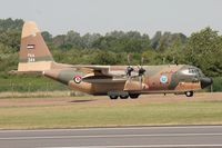 344 @ EGVA - Taken at the Royal International Air Tattoo 2010 - by Steve Staunton
