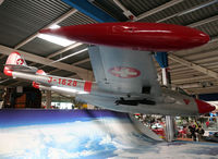 J-1628 photo, click to enlarge