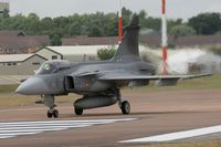 39206 @ EGVA - Taken at the Royal International Air Tattoo 2010 - by Steve Staunton