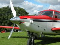 N500AV photo, click to enlarge