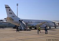 73-1156 @ LFI - Up from Randolph AFB for the show - by Paul Perry