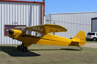 N98540 @ T67 - At Hicks Field - Fort Worth, TX